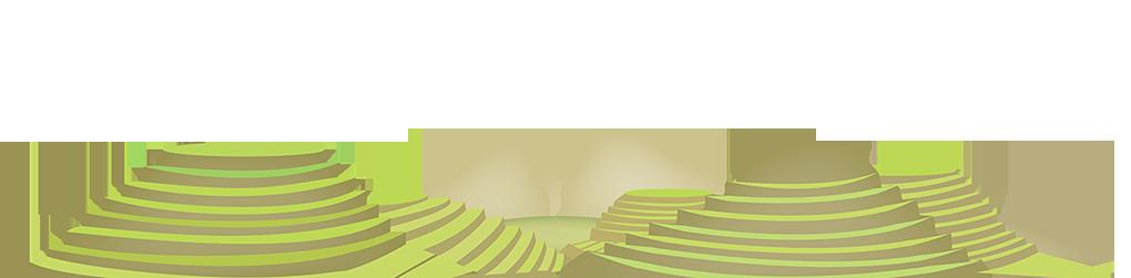 terreces field